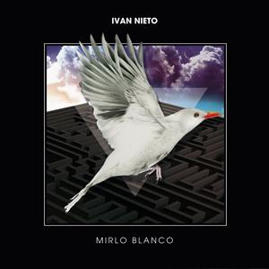 IVAN NIETO - MIRLO BLANCO