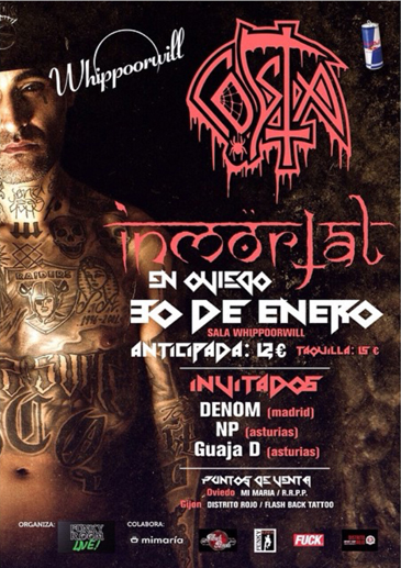 COSTA Enero-30-Oviedo