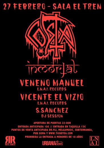 COSTA Febrero-27-Granada