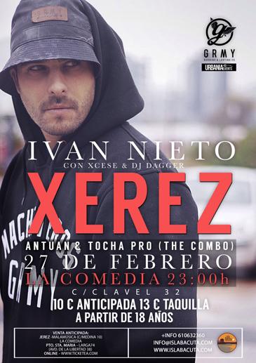 NIETO Febreo-27-Xerez