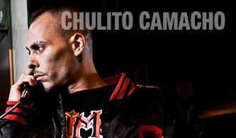 CHULITO CAMACHO