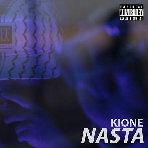 NASTA – KIONE (SG)