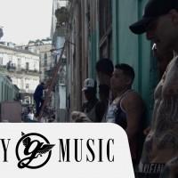 COSTA – UTOPÍA (OFFICIAL MUSIC VIDEO)