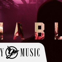 COSTA – DIABLO x Subshock y Evangelos (OFFICIAL MUSIC VIDEO)