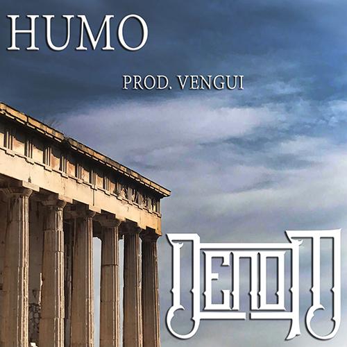 DENOM – HUMO (SG)