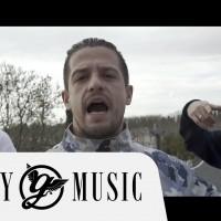 JAVIERPETAKA – SE TORCIÓ Feat. SULE B & TUTTO VALE (OFFICIAL MUSIC VIDEO) Prod. PABLO PILA