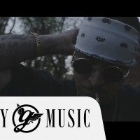 XCESE – NO COJO ESA (OFFICIAL MUSIC VIDEO)