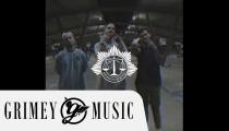 DELAOSSA | EASY-S | RAGGIO – HAMMURABI KIDS prod. COOKIN SOUL (OFFICIAL MUSIC VIDEO)