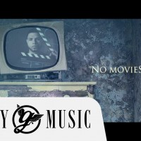 DAMACO – NO MOVIES (OFFICIAL MUSIC VIDEO)