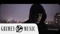 COSTA feat. The Zombie Kids – CHRISTIAN DIOR (OFFICIAL MUSIC VIDEO)