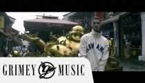 DENOM – SANGRANDO (OFFICIAL MUSIC VIDEO)