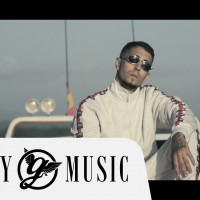 DENOM – DESDE 0 prod. VENGUI (OFFICIAL MUSIC VIDEO)