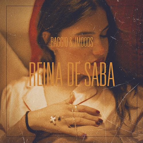 RAGGIO – REINA DE SABA (SG)