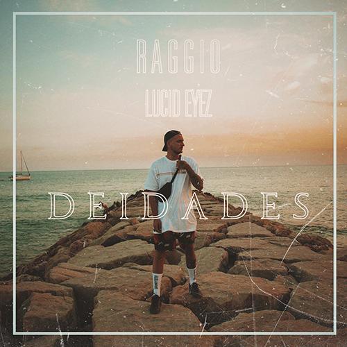 RAGGIO – DEIDADES (SG)