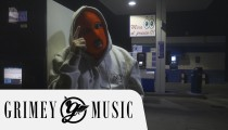 XCESE – COME CALLAO (OFFICIAL MUSIC VIDEO)