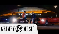 DAMACO feat FYAHBWOY – NARCOS DE PAPEL (OFFICIAL MUSIC VIDEO)