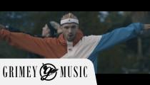 OCER Y RADE – SI TE VAS (OFFICIAL MUSIC VIDEO)