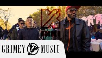 IKKI feat GREAT KINGS – SIEMPRE READY (OFFICIAL MUSIC VIDEO)