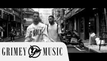 DENOM feat. DAMACO – LÁGRIMA AL ALBAL (OFFICIAL MUSIC VIDEO)