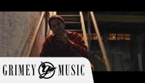 NASTA – HASTA LA MUERTE (OFFICIAL MUSIC VIDEO)