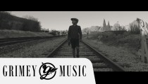 GENTE JODIDA – PADRES DE LA CULPA (OFFICIAL MUSIC VIDEO)