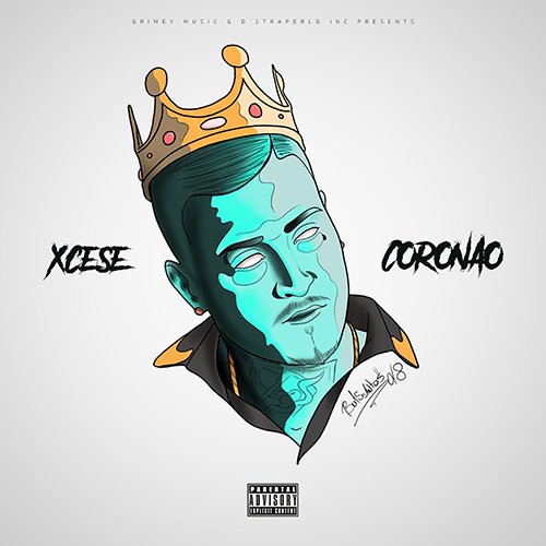 XCESE – CORONAO (SG)