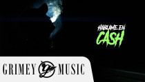 XCESE – HÁBLAME EN CASH (OFFICIAL MUSIC VIDEO)