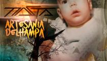 NASTA-ARTESANÍA DEL HAMPA-NUEVO LP