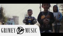 NASTA – LOS LEALES (LA VERDAD) feat. SACRIFICIOYPASTA