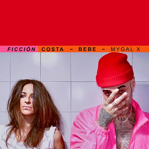 COSTA – FICCION (SG)