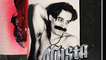 COSTA feat. CECILIO G – 20 DEL 20 (NUEVO VIDEO/SINGLE)