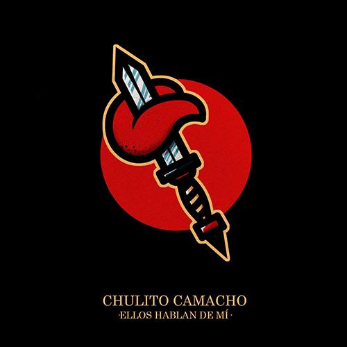 CHULITO CAMACHO – ME TIRARON AL MAR (SG)