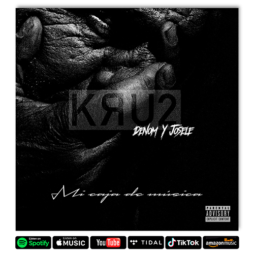 KRU2_digitales_500