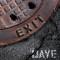 Nuevo álbum!!    DAVE – EXIT
