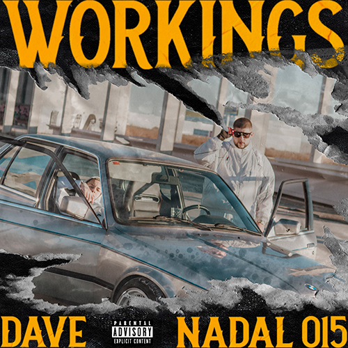 DAVE f. NADAL015 – WORKINGS (SG)