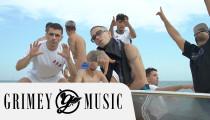 KRU2 – Con ganas de… nuevo video/single