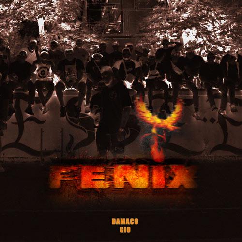 DAMACO – FENIX (sg)